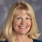 Minnewaska Area Schools staff member Bobbi Jo Johnson