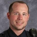 Minnewaska Area Schools staff member Ryan Franks