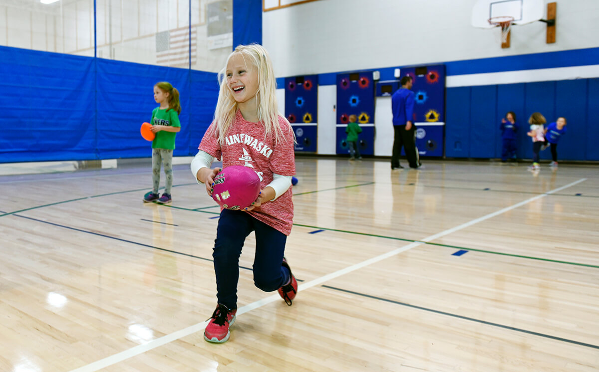 Photos of Minnewaska Area Schools, in Glenwood, Minnesota